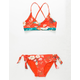 O'NEILL Lucy Reversible Girls Bikini Set