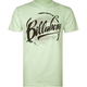 BILLABONG Rounder Mens T-Shirt