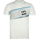 BILLABONG Stepper Mens T-Shirt