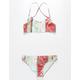 ROXY Boheme Life Girls Bikini Set