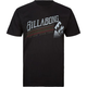 BILLABONG Offsides Mens T-Shirt