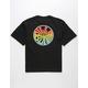 BILLABONG Sunset Boys T-Shirt