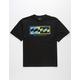 BILLABONG Inverse Boys T-Shirt