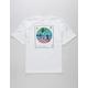 BILLABONG Divided Boys T-Shirt