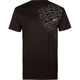 BILLABONG Waver Mens T-Shirt