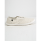 BILLABONG Addy Natural Womens Shoes