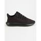ADIDAS Tubular Shadow Core Black Mens Shoes