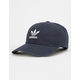 ADIDAS Originals Washed Relaxed Kids Dad Hat