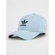 ADIDAS Originals Relaxed Blue Kids Strapback Hat