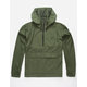 ELEMENT Alder Pop TW Mens Windbreaker Jacket