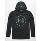 UNDER ARMOUR Freedom Mens Lightweight Hoodie