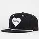 SOCIETY Purchase Mens Snapback Hat