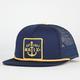 MATIX Get Lost Mens Trucker Hat