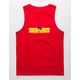 BLUE CROWN Oasis Boys Tank