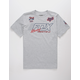 FOX Flection Boys T-Shirt
