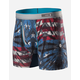 STANCE The Fourth 2 Mens Boxer Briefs