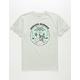 ENDLESS BUMMER Bummer Boys T-Shirt