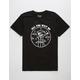 ENDLESS BUMMER All The Way Up Boys T-Shirt