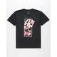 LA FAMILIA Cherry Earth Boys T-Shirt
