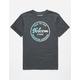 VOLCOM Scrippy Boys T-Shirt