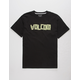 VOLCOM Freedumb Boys T-Shirt