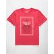 VOLCOM Brighten Boys T-Shirt