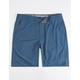 RIP CURL Mirage Boardwalks Mens Hybrid Shorts