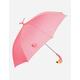 SUNNYLIFE Flamingo Umbrella