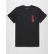 LA FAMILIA Honor Mens T-Shirt