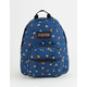 JANSPORT Half Pint Disney Gang Dot Mini Backpack