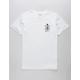 RVCA Cold Soul Mens T-Shirt