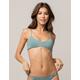 O'NEILL Salt Water Bikini Top