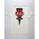 RVCA Hosoi Mens T-Shirt