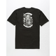 HURLEY Ripper Mens T-Shirt