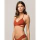 O'NEILL Salt Water Wrap Bikini Top