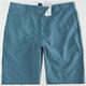 RVCA Marrow 20 Mens Slim Shorts