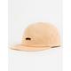 VANS Salton II Mens Hat