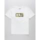 RSQ Savbox Camo Kanji Boys T-Shirt