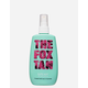 THE FOX TAN Rapid Tanning Mist