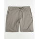 O'NEILL Philly Mens Shorts