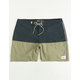 RHYTHM Trim Mens Boardshorts