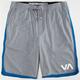 RVCA VA Sport Mens Shorts