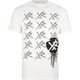 YOUNG & RECKLESS Drip Mens T-Shirt
