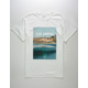SAN ONOFRE SURF CO. Overlay Surf Mens T-Shirt