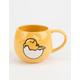 SANRIO Gudetama Egg Mug