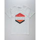 O'NEILL HEX Mens T-Shirt