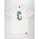 CHIEFTON Tropical C Mens T-Shirt
