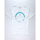 O'NEILL Pacific Mens T-Shirt