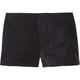 FULL TILT  Crochet Womens High Waist Shorts