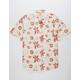 CATCH SURF Constellation Mens Shirt